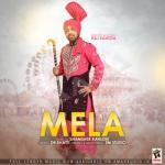 Mela songs