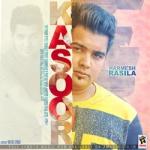 Kasoor songs