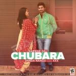 Chubara songs
