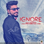 Ignore songs