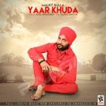 Yaar Khuda songs
