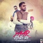 Yaar Jundi De songs