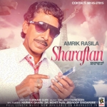 Sharaftan songs