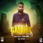 Garari songs