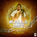 Ikalla Jatt songs