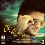 Ohi Kudi songs