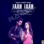 Jaan Jaan songs