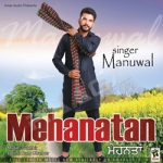 Mehanatan songs