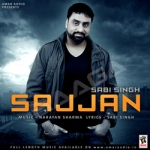 Sajjan songs