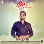 Khaas songs