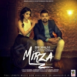 Mirza songs