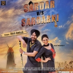 Sardar Vs Sardarni songs