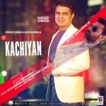 Neendran Kachiyan songs