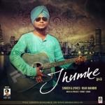Jhumke songs