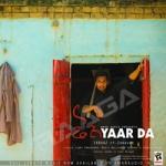 Phone Yaar Da songs