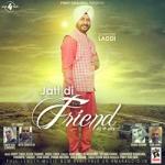 Jatt Di Friend songs