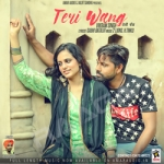 Teri Wang songs