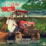 AC Tractor songs