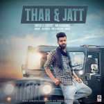 Thar & Jatt songs