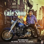 Cafe Shop songs