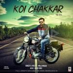 Koi Chakkar songs