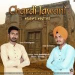 Chardi Jawani songs