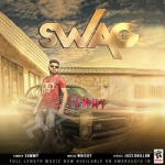 Swag songs