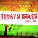 Todays Issues songs