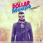 Dollar Vs Maape songs