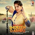 Shokeen Gabhru songs