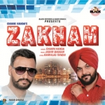 Zakham songs