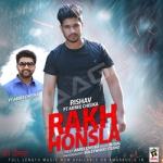 Rakh Honsla songs