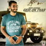 Gedi On Thar songs