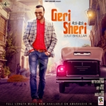 Geri Sheri songs