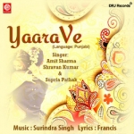 Yaara Ve songs