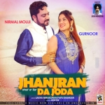 Jhanjran Da Joda songs