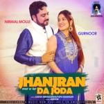 Jhanjran Da Joda songs