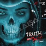 Truth Or Dare songs