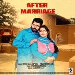 After Marriage songs