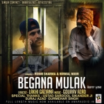Begana Mulak songs