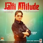 Jatti Attitude songs