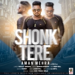 Shonk Tere songs