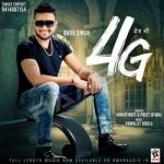4G songs