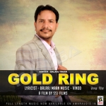 Gold Ring songs