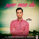 Pyar Maa Da songs
