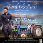 Ford Vs Audi songs