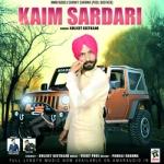 Kaim Sardari songs