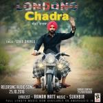 Londono Chadra songs