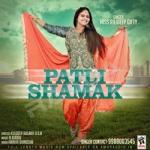 Patli Shamak songs