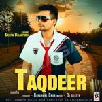 Taqdeer songs